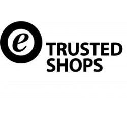 Trusted Shops GmbH