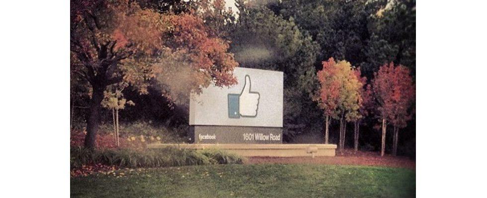Mehr relevante Reichweite: Facebook testet Update für Dynamic Ads