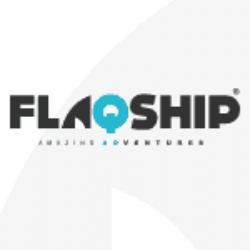 FLAQSHIP GmbH