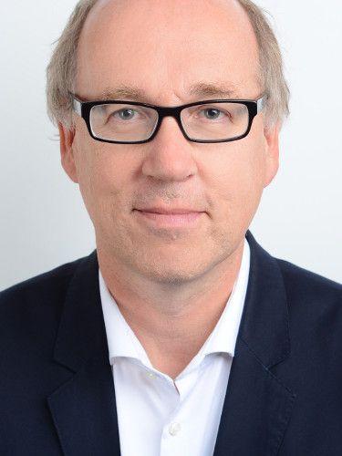 frank-eickmeier-eprivacy