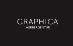 GRAPHICA Werbeagentur