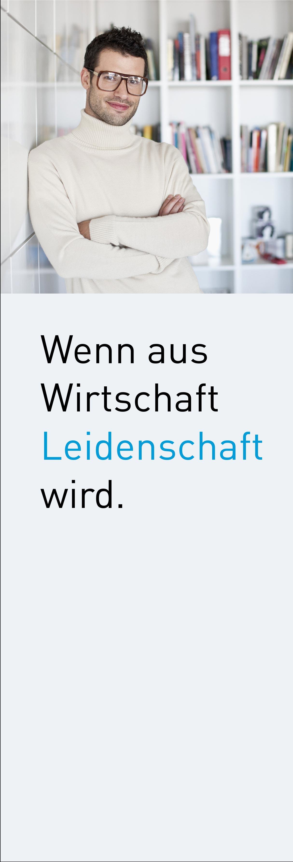 handelsblatt-sitebanner