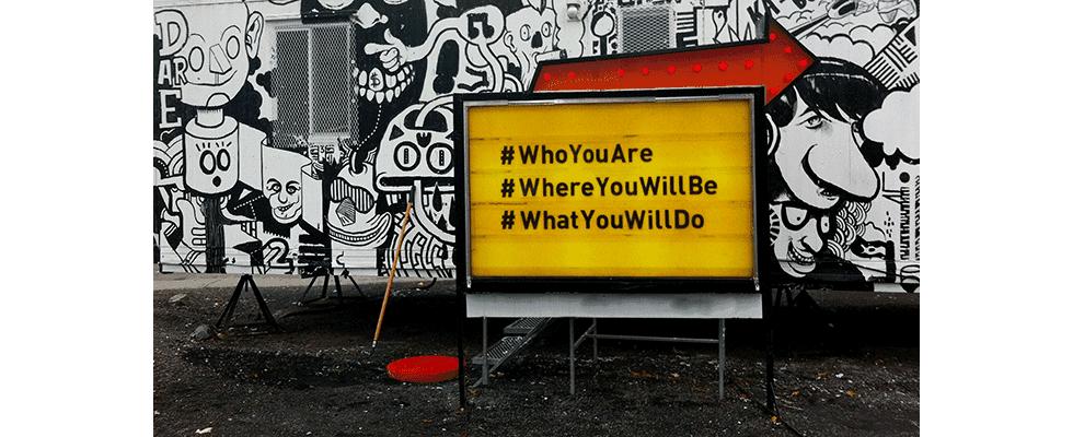 Hashtag-Strategie: Diese 5 unterschätzten Fehler solltest du auf Instagram vermeiden