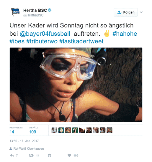 herthabsc-twitter-kader-loth