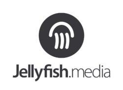 Jellyfish.media GmbH
