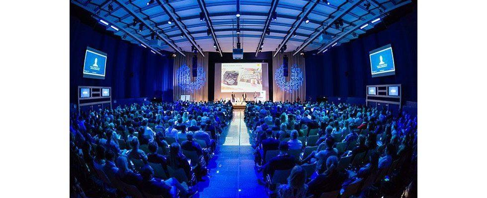 AFBMC München 2017: Social Media Marketing von den Besten