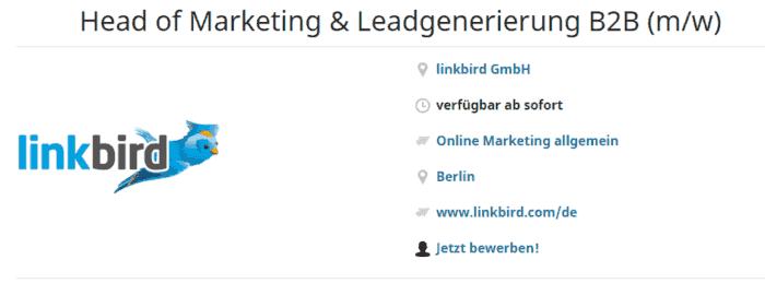 linkbird-head-of-marketing