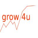 grow4u