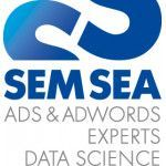SEMSEA Suchmaschinenmarketing AG