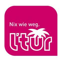 L' TUR Tourismus AG