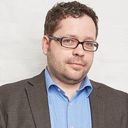 Björn Wenzel