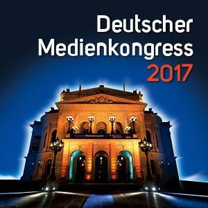 medienkongress2017_300x300