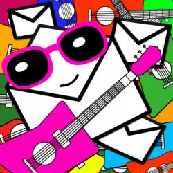 MyNewsletter.rocks