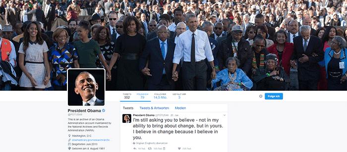 obama-twitter-header-potus44