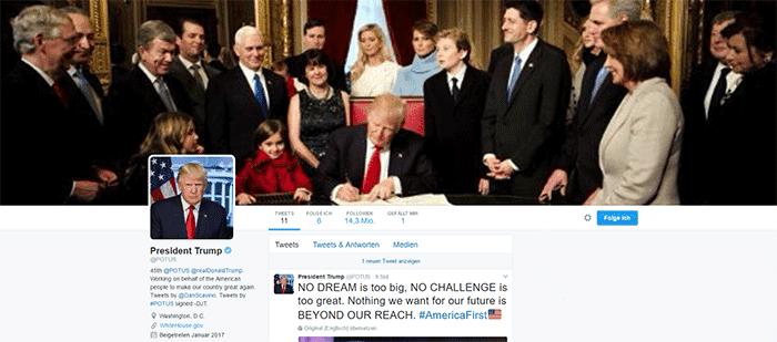 president-trump-potus