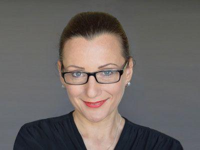 prof-dr-elisabeth-heinemann-4-3