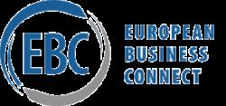 European Business Connect, Inh.: Michael Brandt e.K.
