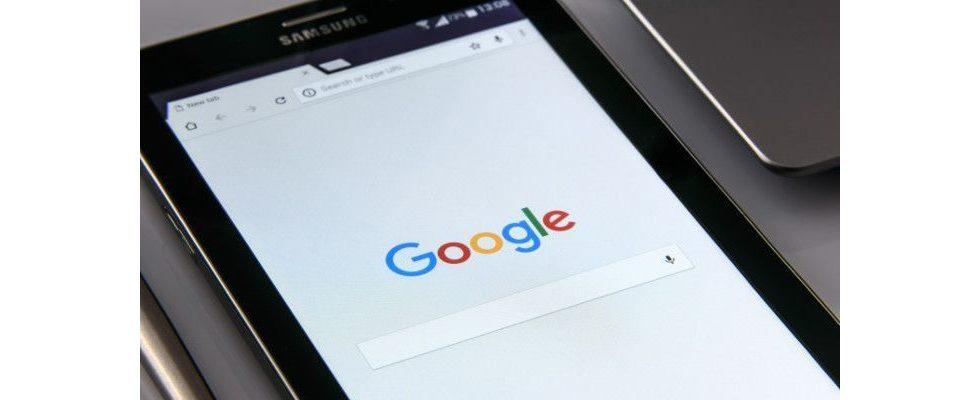 Suchmaschinen-Trends: Wie Voice Search und Bildersuche SEO verändern werden