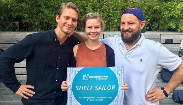 shelf-sailor-team