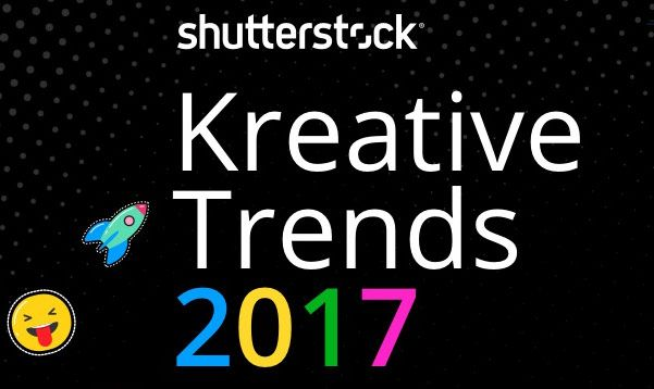 shutterstock-creative-trends-report-2017_static