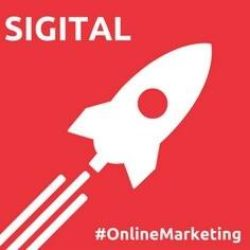 SIGITAL SEO & Online Marketing