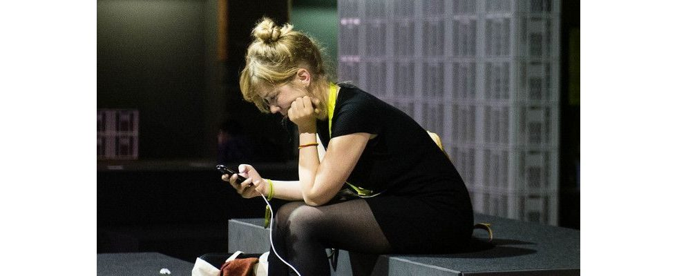 Social & Mobile Trends: So digital ist Deutschland 2017