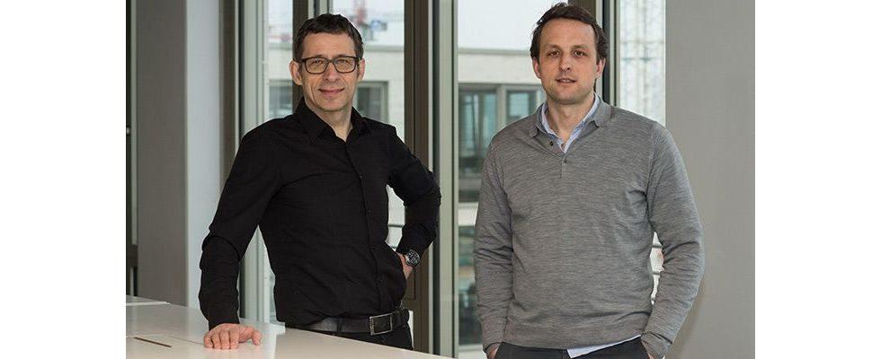 ProSiebenSat.1 und Zalando vereinbaren strategische Kooperation für Audience Driven Advertising