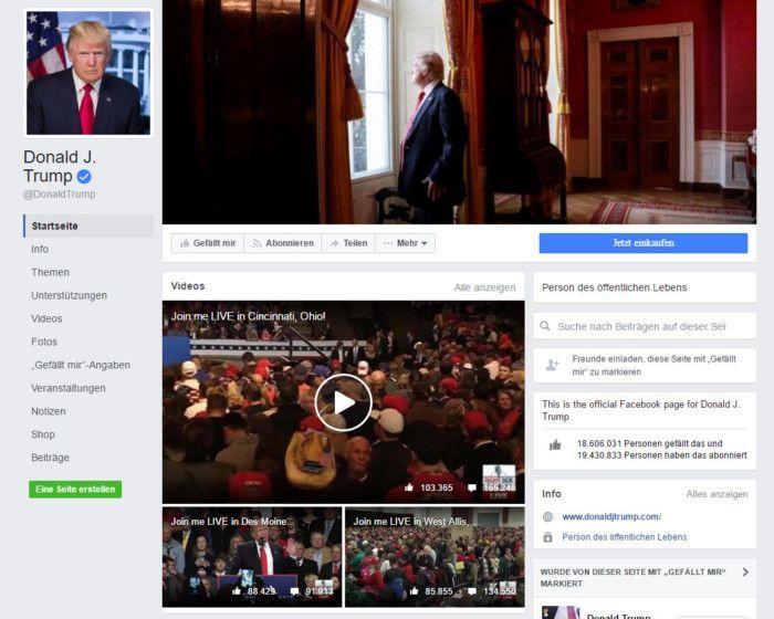 trump-facebook