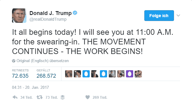 trump-twitter-potus