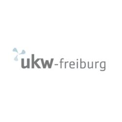 ukw-freiburg –Digitale Markenführung