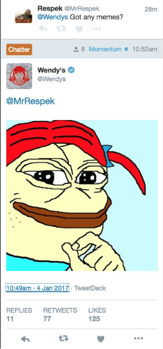 wendys-meme