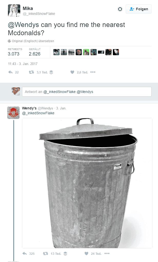 wendys-trash