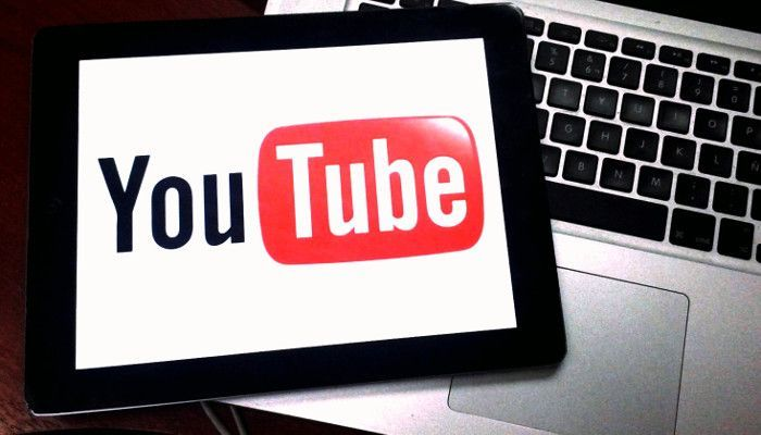 YouTube Marketing: Kanal-Optimierung