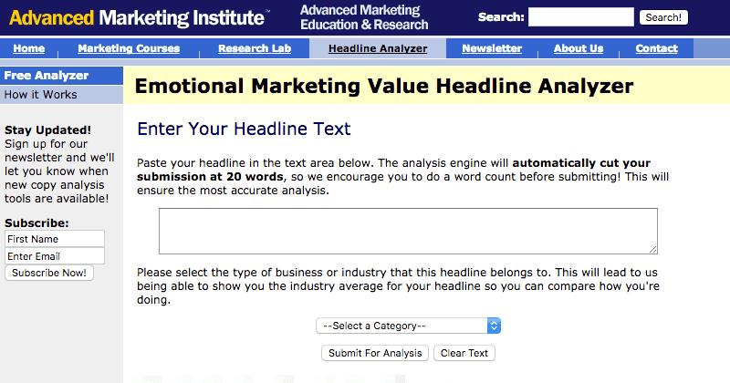 1-headline-analyzer