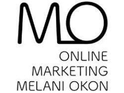 Melani Okon Online Marketing