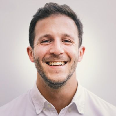 Aaron Levy, Elite SEM