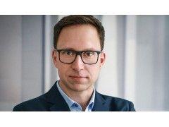Bert Bröske, Marketing Director Northern Europe Oracle Marketing Cloud