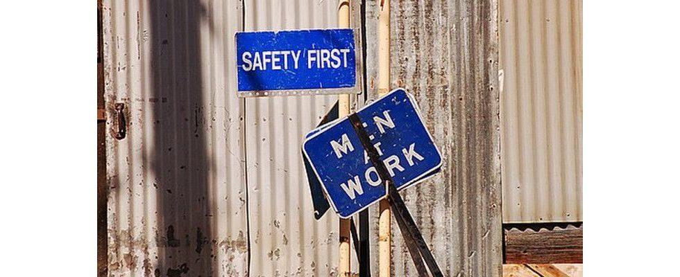 Brand Safety: Nutzerzentrierung ja, aber bitte den Kontext nicht vergessen