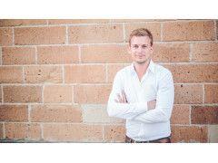 Carsten Lackner, Programmatic Lead DACH bei L'Oréal Deutschland