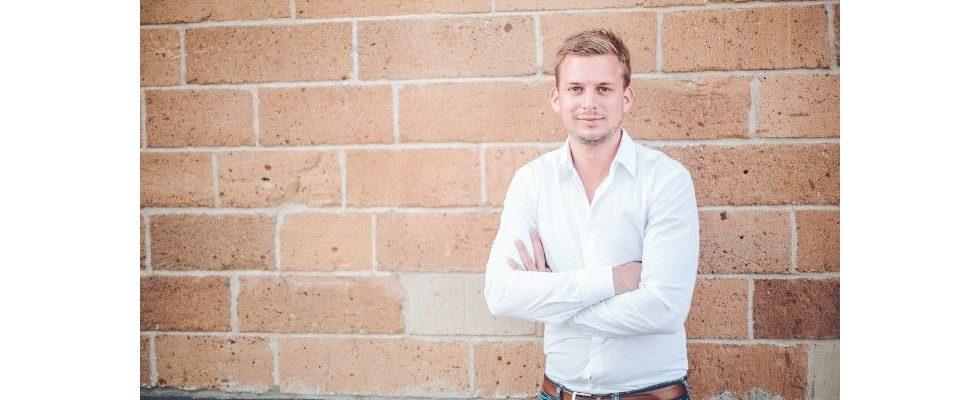 Über Programmatic beim größten Kosmetikkonzern der Welt – Carsten Lackner, L'Oréal Deutschland