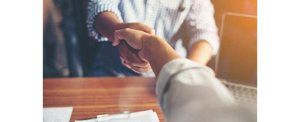 Das innovative Gewissen von CEOs: Ein Fall für ein stärkeres CEO – CMO Bündnis