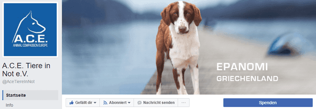 facebook-cta-spenden-button