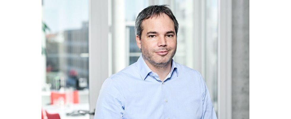 Über Entwicklungen im Ad Tech Business und Programmatic Trends – Florian Heinemann, Project A, im Interview