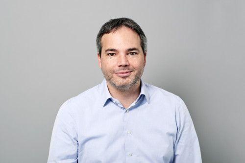 Florian Heinemann, Project A Ventures