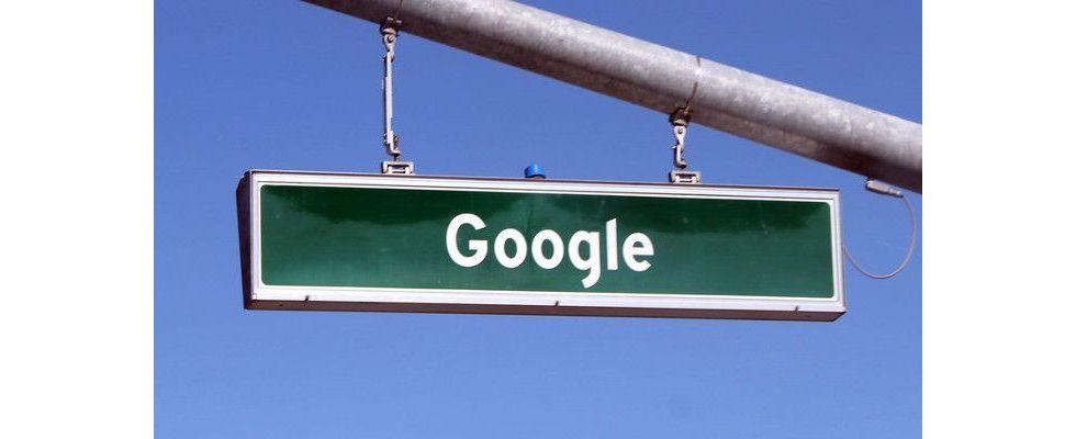 Google Images Update: Lässt das neue Interface deinen Traffic schrumpfen?