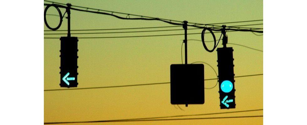 SEO-Fauxpas: Diese hreflang-Fehler beeinträchtigen deinen Traffic