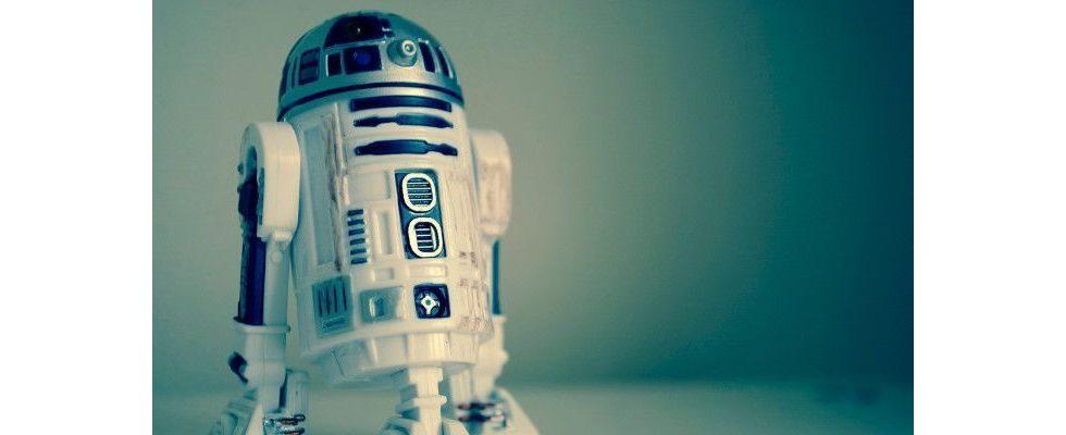 Bot-Traffic überwiegt: 51,8 Prozent der Besucher im Netz sind nicht menschlich