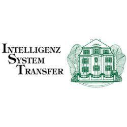 Intelligenz System Transfer