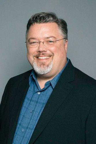 Jeffrey K. Rohrs, YEXT