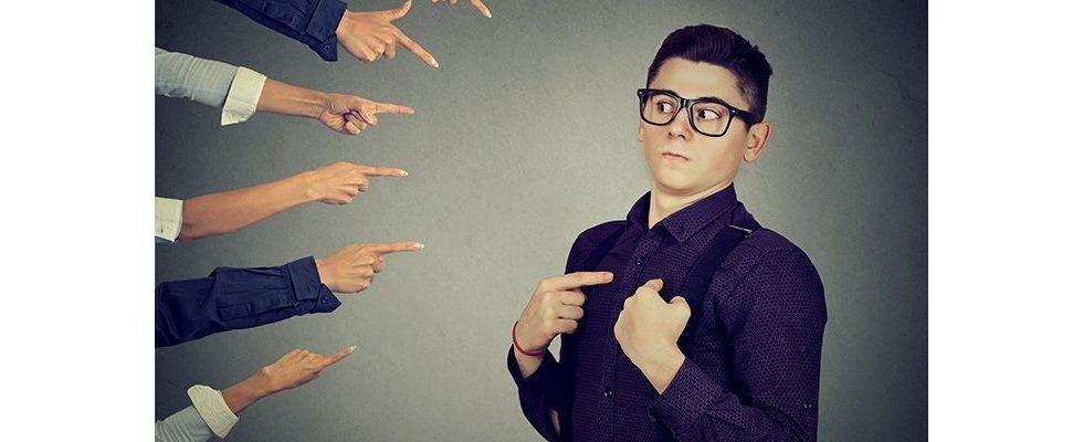 Jobangebot vom Recruiter: Auf diese Punkte solltest du jetzt achten